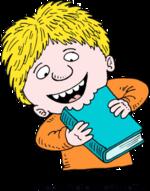 Les enfants et la Bible - Rester motivé