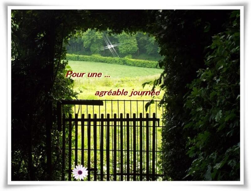 """coups d'coeur"" ... (3)"