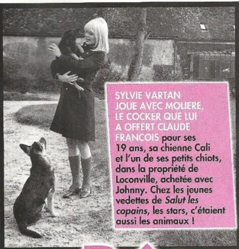 SYLVIE ...... (2)