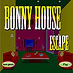 Solution Bonny House Escape