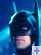 george clooney Batman et Robin