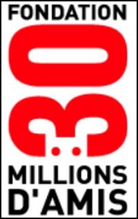 fondation-30-millions-d-amis