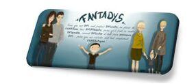 Blogs et sites sur la dyspraxie