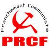 1er mai : Le PRCF condamne fermement les agressions inacceptables à l'encontre des travailleurs syndiqués  (IC.fr-5/05/21)
