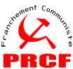 Fête de l'Huma 2018 un grand succès du stand du PRCF ! (IC.fr-18/09/18)