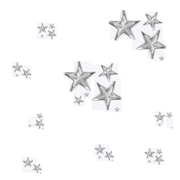 Kit Hiver Noël (3)