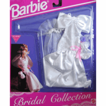 25_bridal-1993.png