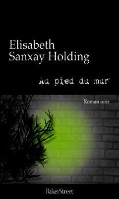 Elisabeh Sanxay Holding : Au pied du mur