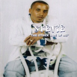 STEVIE - THE OTHER SIDE OF ME (2005)