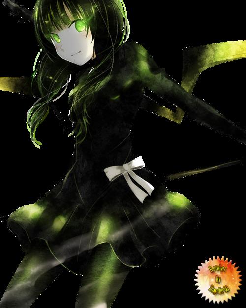 Render - Dead Master [1]