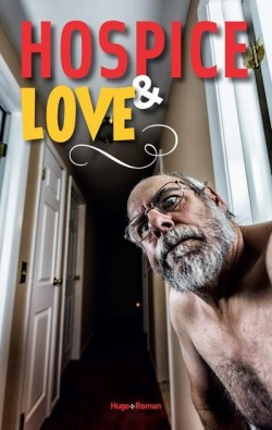 Couverture de Hospice & Love