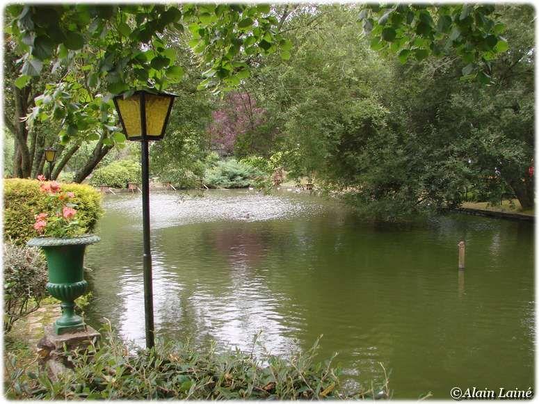 Parc_ornithologique_17Juil09_21