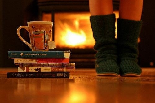 books-boots-drink-fire-fireplace-Favim.com-111366[1]