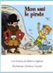 Rallye lecture : Les pirates