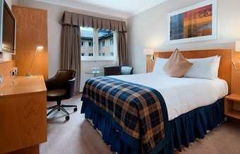 London Hôtel (^^)