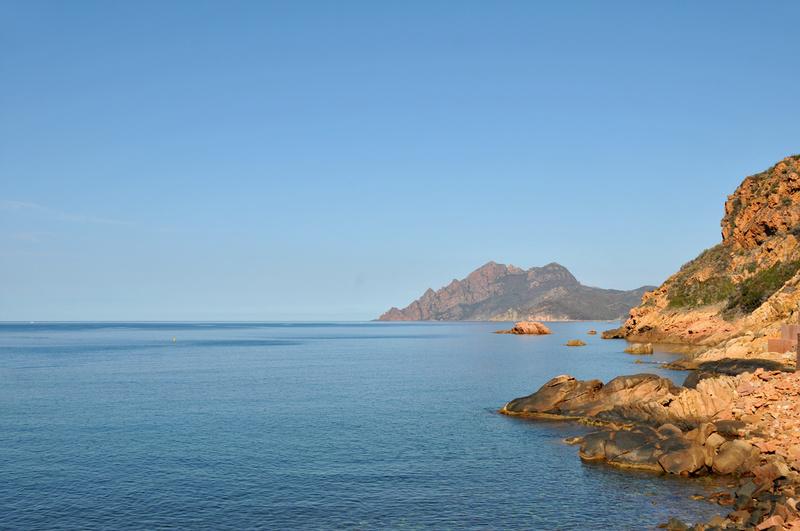 Balade en Corse (20)