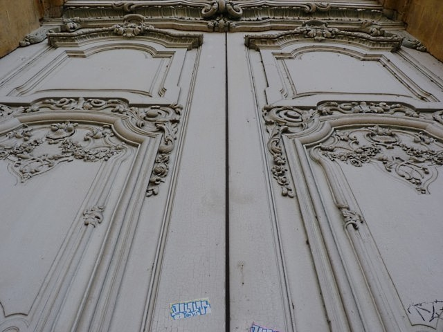 Photo de Metz ville 28 06 10 - 12