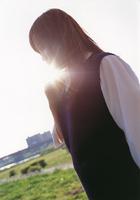 Wataame わたあめ Ai Takahashi 高橋愛