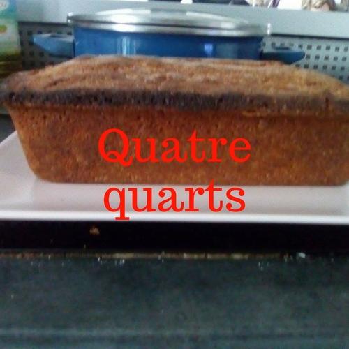 Quarte Quarts