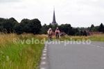 Randonnée des Géants à Douai