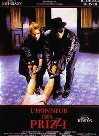 BOX OFFICE FRANCE 1986 TOP 41 A 50