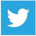 Twitter Instagram and Website