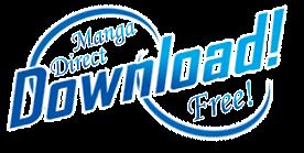 Free! Eternal Summer vostfr telechargement ddl streaming