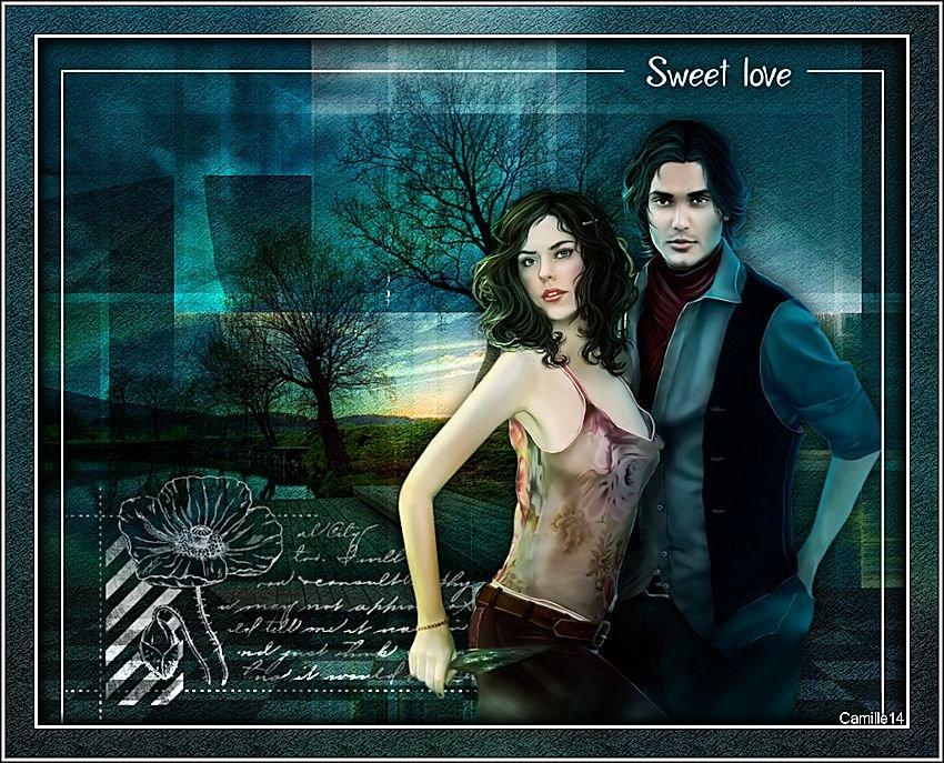 Sweet love - Page 2 190503102034148651