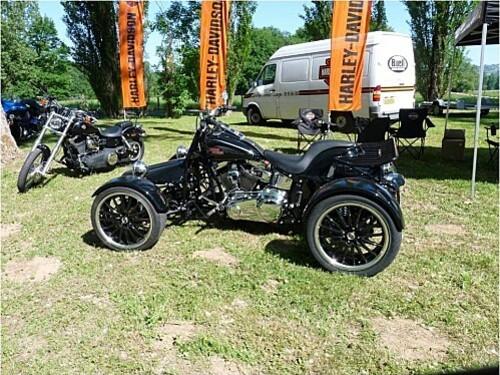 Harley-Davidson--5-.jpg