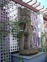 Musée Asiatica de Biarritz