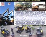 KINBULL CONSTRUCTION MACHINERY
