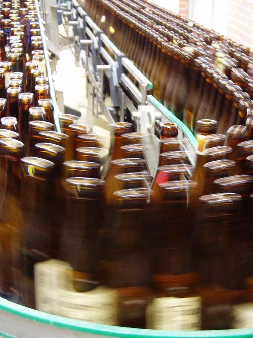À la découverte des bières trappistes en Wallonie