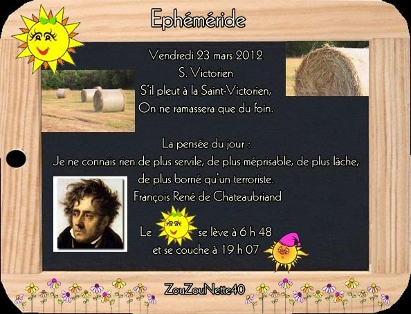 VENDREDI-23-MARS-2012-.jpg