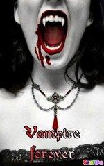 image vampire