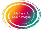 ateliers du CSC à Prague
