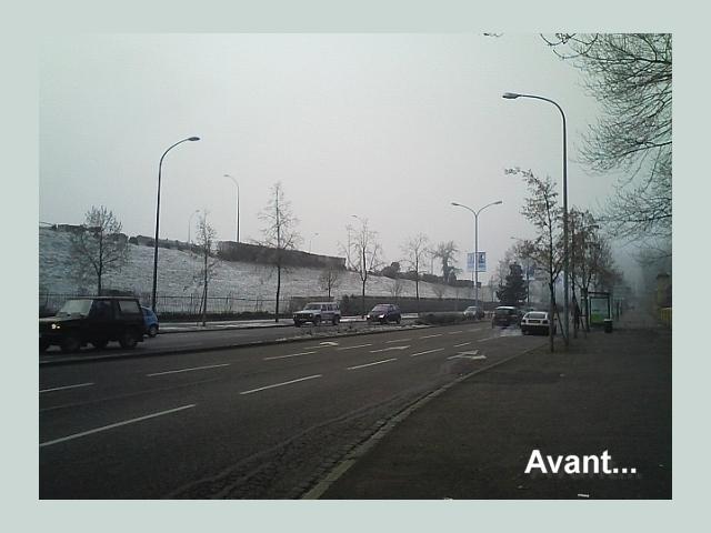 La nouvelle place Mazelle 39 Marc de Metz 01 12 2012