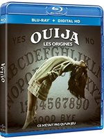 [Blu-ray] Ouija : les origines