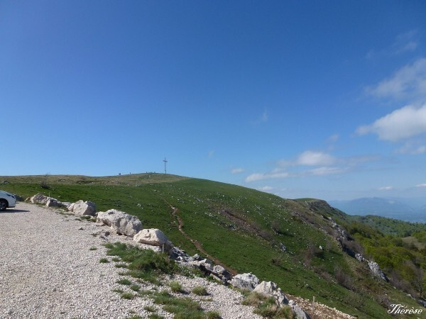 Grand Colombier (12)
