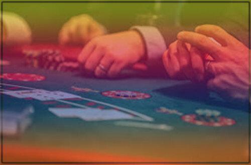 Perkembangan Biakan Popularitas Poker Online Uang Asli