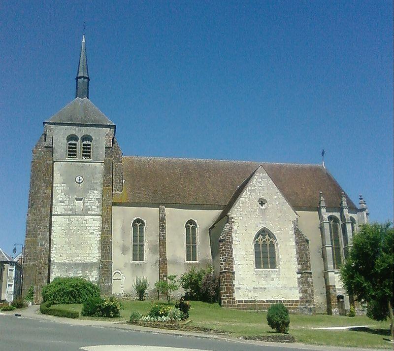 Église Saint-Aignan Jars.jpg