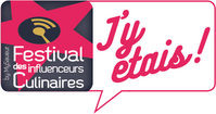 FDIC Paris 2018 : J'y étais !