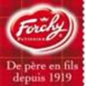 10/ FORCHY PÂTISSIER