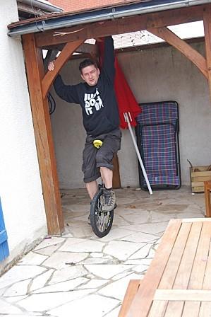 Eric-et-le-monocycle-2.jpg