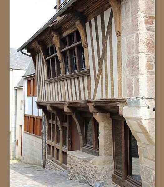 2012-06-13-beaussaine-le-gite--dinard---mont-st-michel---5.JPG