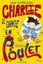 Lecture 8/12 ans