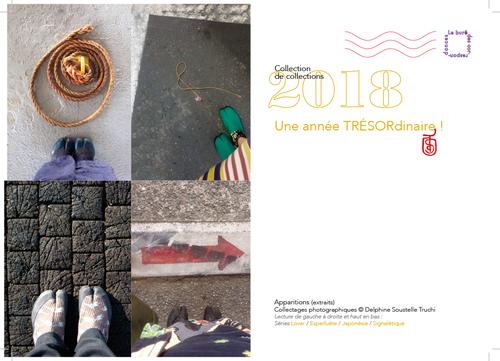 An 2018 © delphine soustelle truchi