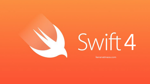 Initiation à la programmation iOS 11 et Swift 4 à 47 € au lieu de 147 € (Slice42)