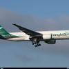 CS-TFM-Biman-Bangladesh-Airlines-Boeing-777-200_PlanespottersNet_122428