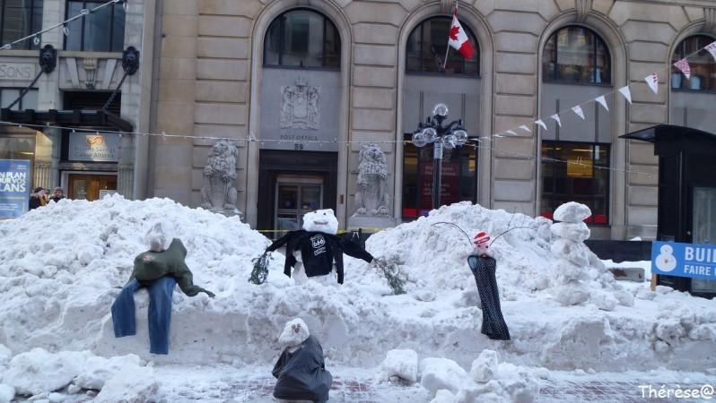 Ottawa (27)