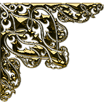 Coins Dorés 8